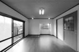 s7_洋室(モノクロ風)-2