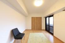 s6_洋室-1