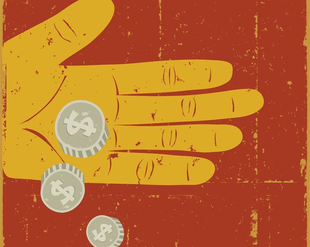 Impact Investing Goes Mainstream