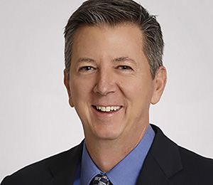Mark Van Ness