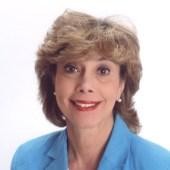 Jeana Wirtenberg