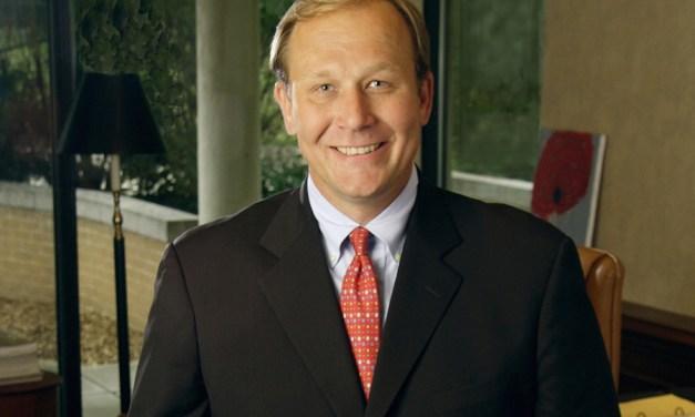 Jeff Joerres, CEO, ManpowerGroup