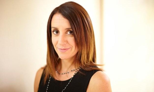 Lucy Siegle, Journalist