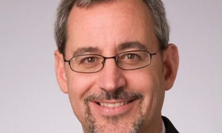 Matt Patsky, CEO, Trillium Asset Management
