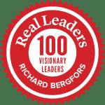 RL-100-badge14