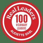 RL-100-badge7