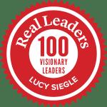 RL-100-badge83