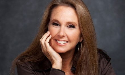 Shari Arison, Businesswoman, philanthropist