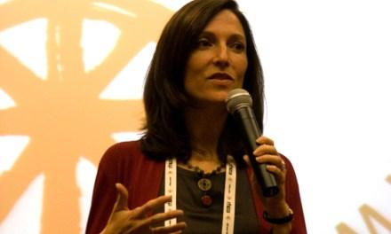 Deb Nelson, Director, Social Venture Network