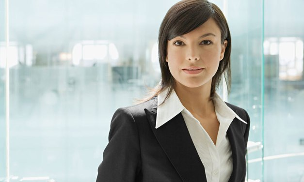 Are Women the Solution to Business' Biggest Problem?