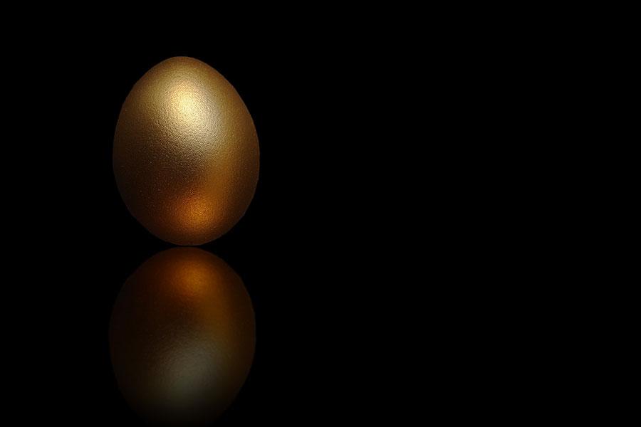 golden-egg