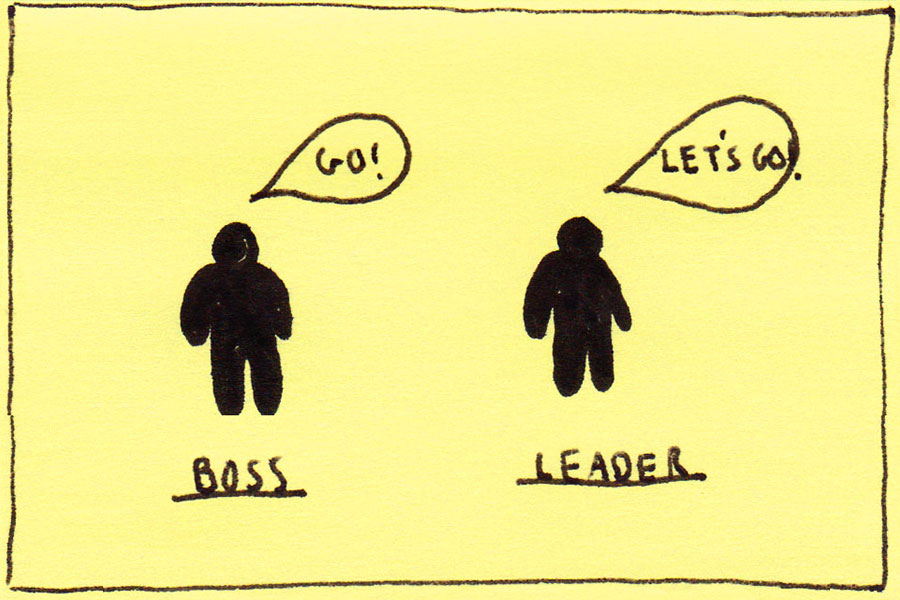 Become Your Own Boss AND Keep Your Job