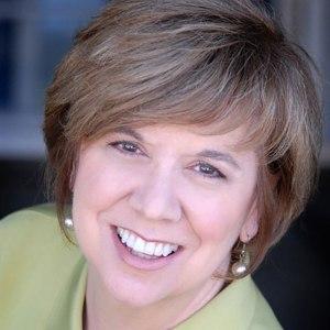 Cynthia Cleveland