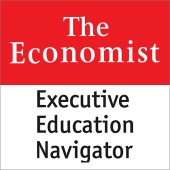 The Economist Executive Education Navigator