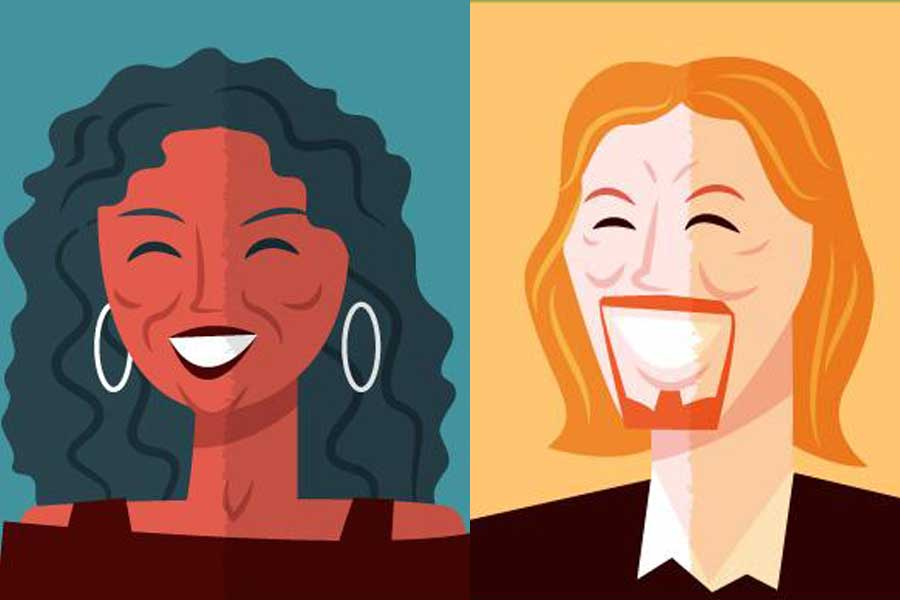 How Richard Branson, Oprah and Elon Musk Spend Their Weekends