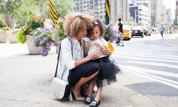 3 Ways to Build Wealth While Balancing Your Career and Motherhood