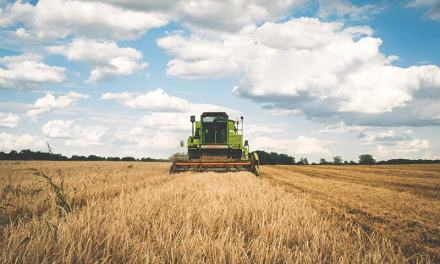 US$2.3 Trillion by 2030 From New Business Models in Food & Agriculture