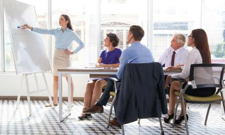 12 Ways to Stop Wasting Time in Meetings