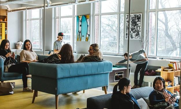12 Ways All-In Leadership Increases the Value of Team Meetings