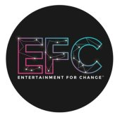Entertainment for Change