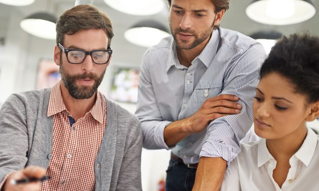 7 Ways Companies Can Attract And Engage Millennial Employees