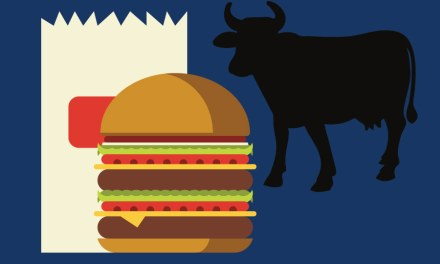 Beyond Meat: The Race to Reinvent The Burger