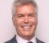 Geoff Trotter