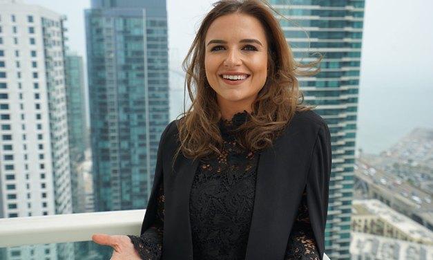 Brazilian Immigrant Generates Millions in Venture Capital