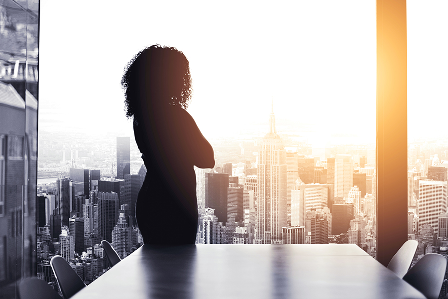 7 Transformational Culture Trends For 2019
