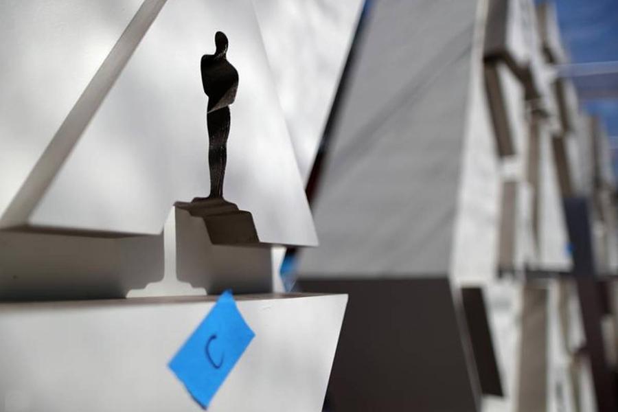 Movies With a Message Make Impact Beyond Oscars Glitz