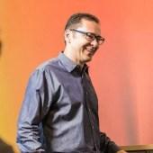 Maciej Kranz