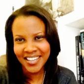 Corinne Gray