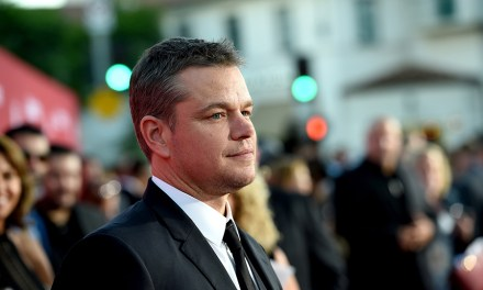 Building a Powerful Organization: What Would Jason Bourne Do?