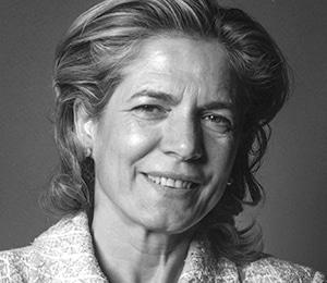 Laura Giadorou Koch