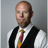 Kris Oestergaard