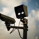 The Growing Surveillance Threat. How Young People Will Save Us