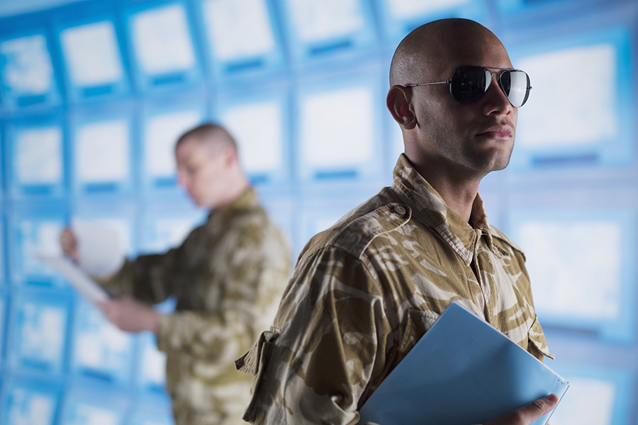 4 CIA Secrets to Develop Loyalty that Can Work for You, Too