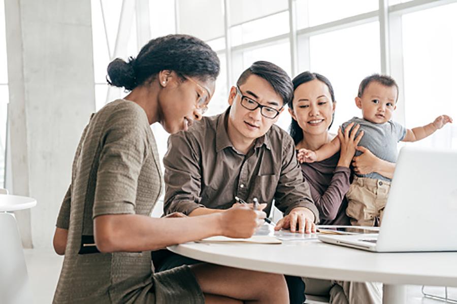 Family Business: Do I or Don't I?