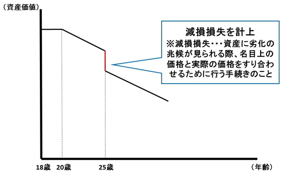 20160601-1-1