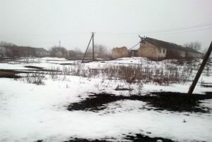 oratov_2