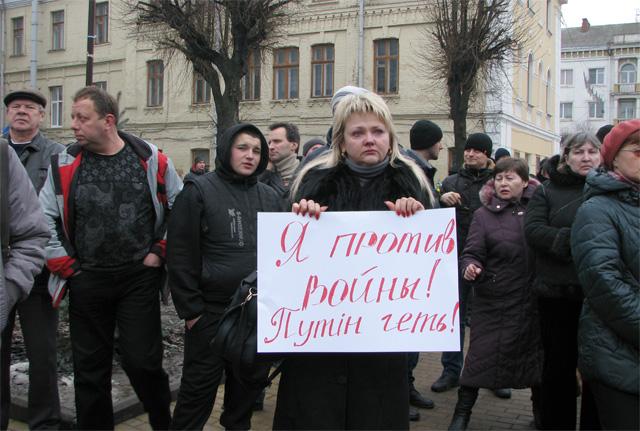 putin_vinnitsa_1