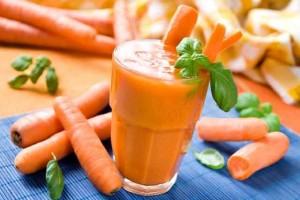 morkovka-sok