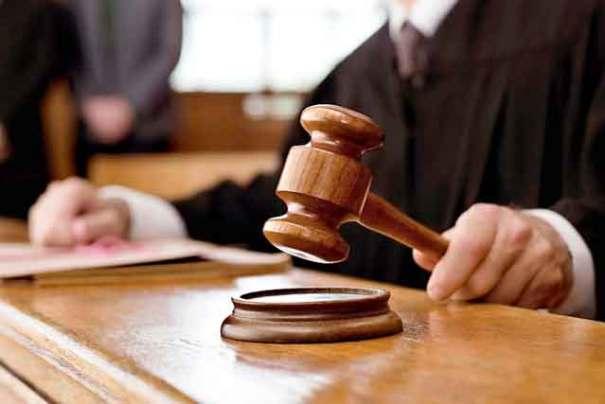 На Винниччине суд вынес приговор по делу об убийстве, фото-1