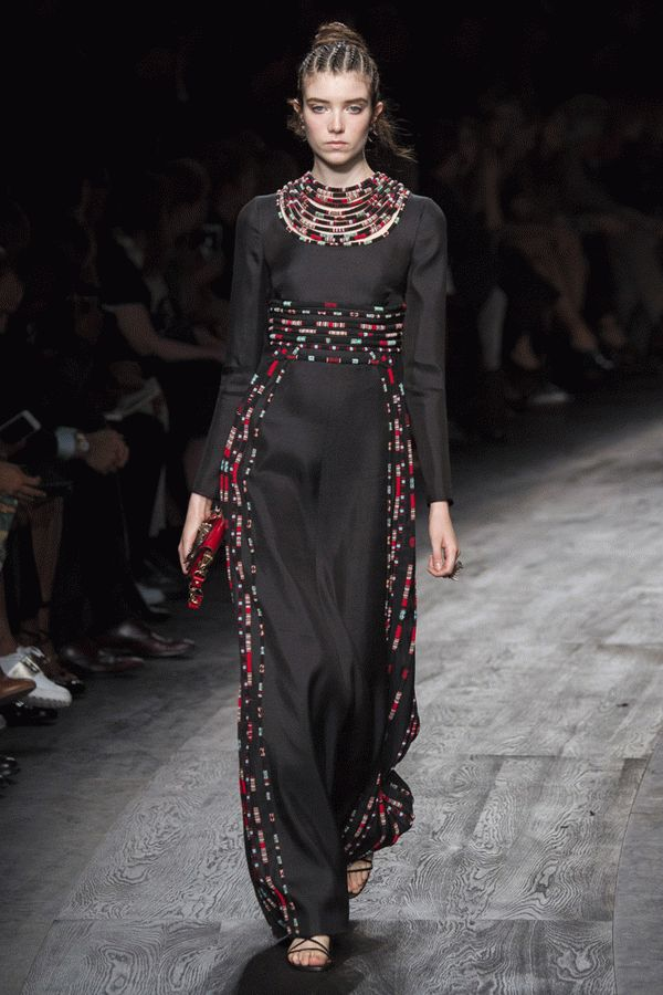 valentino-spring-2016-ready-to-wear-35