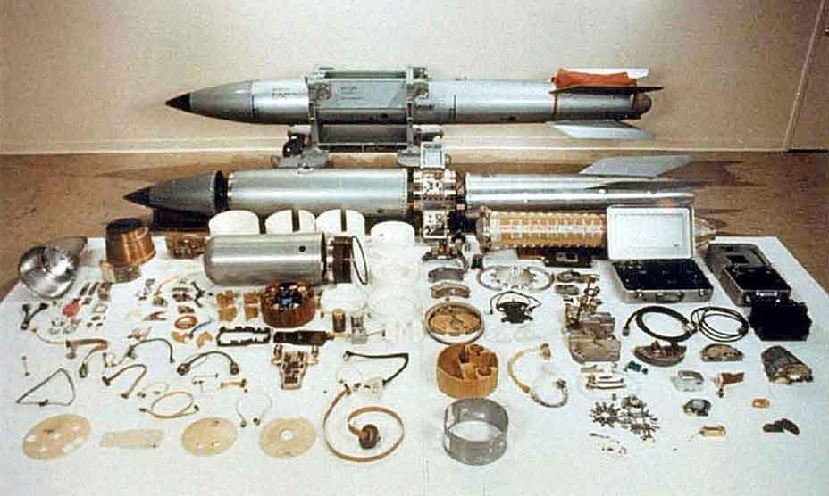 bomba-3