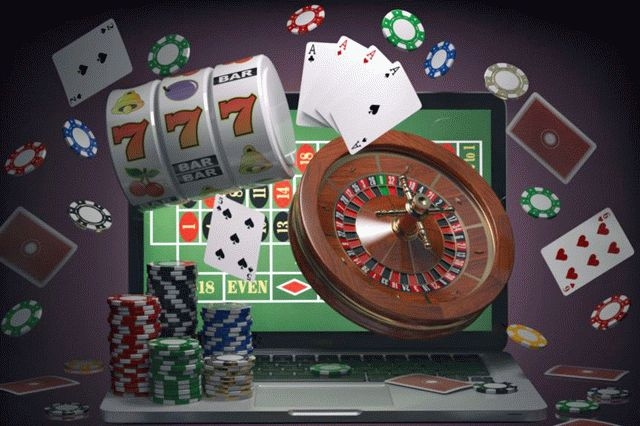 Выгодные казино инструкция игровые аппараты обман