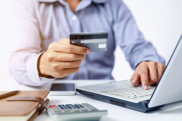 Формула ипотечного кредита сбербанка