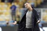 Три клуба из США заинтересованы в Андрее Шевченко
