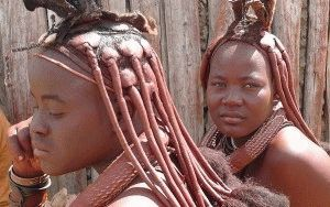 fotoreportaj_krasavici_namibiya_1_1