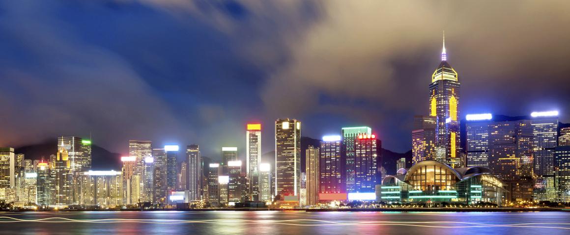 hk_skyline-night_herosliderCE187999E37F